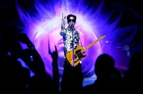 , Nialler9's top 12 gigs of 2011
