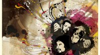 , Gig this Friday: The best of new Irish music