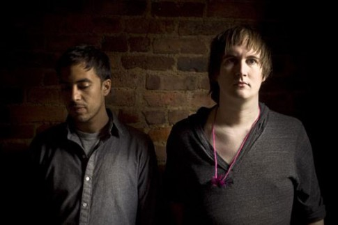 , Dev of The Hype Machine's top 5 new artists of 2011