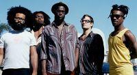 , Irish Music on MySpace – Band on an Island