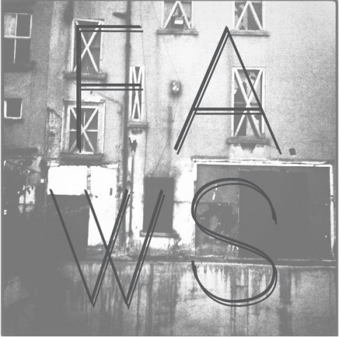 , Introducing: Faws – anonymous Dublin-based minimal electronic productions