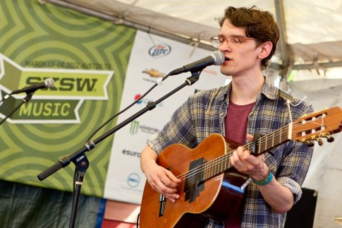 , The 20 best bands I saw at SXSW 2012