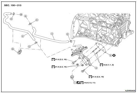 Trailblazer Fuel Pump Wiring Diagram additionally Throttle Position Light On 2005 Dodge Magnum furthermore Nissan Altima Engine Oil Pressure Warning Light also Ac  pressor Clutch Wiring Diagram likewise Jeep Cherokee Transmission Wiring Diagram. on oil pressure switch cost