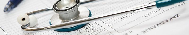 stetoscopio, medico, professione sanitaria, prostata, comunità virtuale
