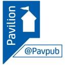 Pavilion-@pavpub