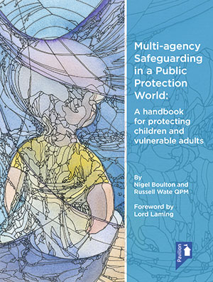 Multi_Agency_Safeguarding_public_protection_book