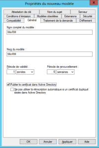Manage Workgroup Workstation Configure WinRM