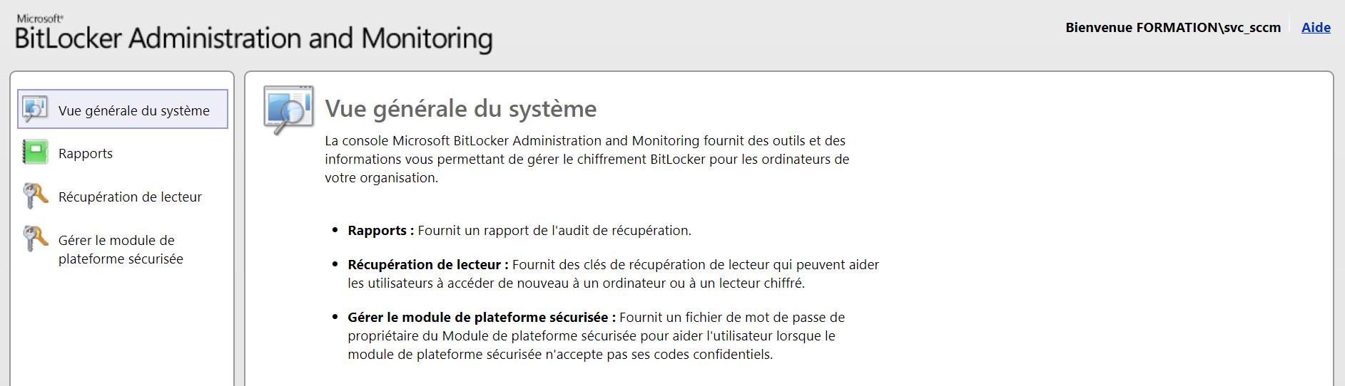 Portal HelpDesk