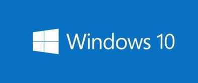 Windows 10 deploy guide