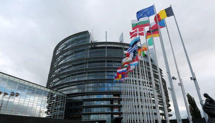 Unión Europea sanciones a Nicaragua