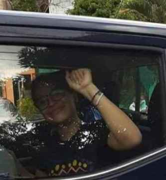 Régimen de Daniel Ortega libera a presos políticos