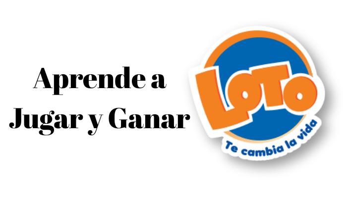 Jugar y ganar la loto de Nicaragua