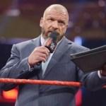 Cuanto dinero gana Triple H