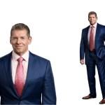 Cuanto dinero gana Vince McMahon