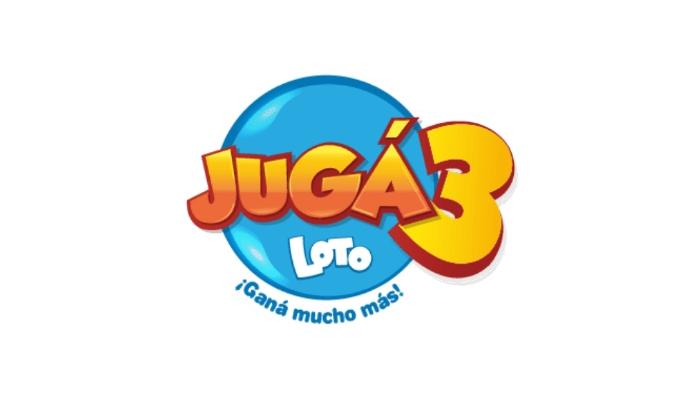Loto Juga 3