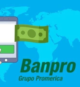 Banpro en linea