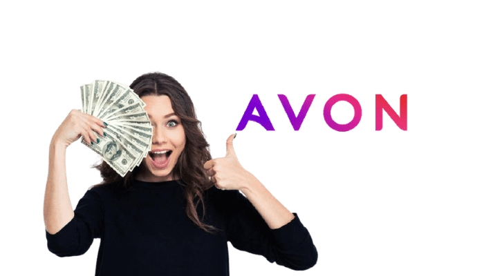 Vender Avon en Nicaragua