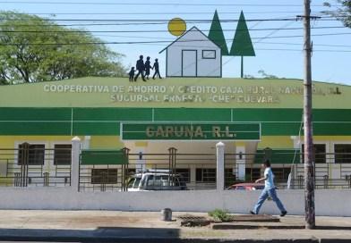 ¿CARUNA al borde de la quiebra? Nicaragua Investiga tiene pruebas del desfalco