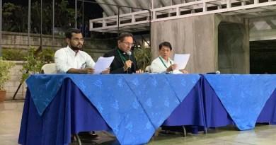 Semana clave en negociaciones Ortega-empresarios