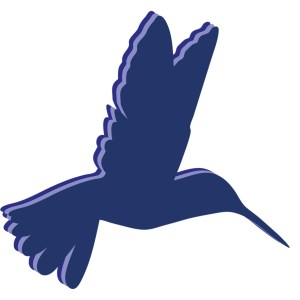 colibri-ikon