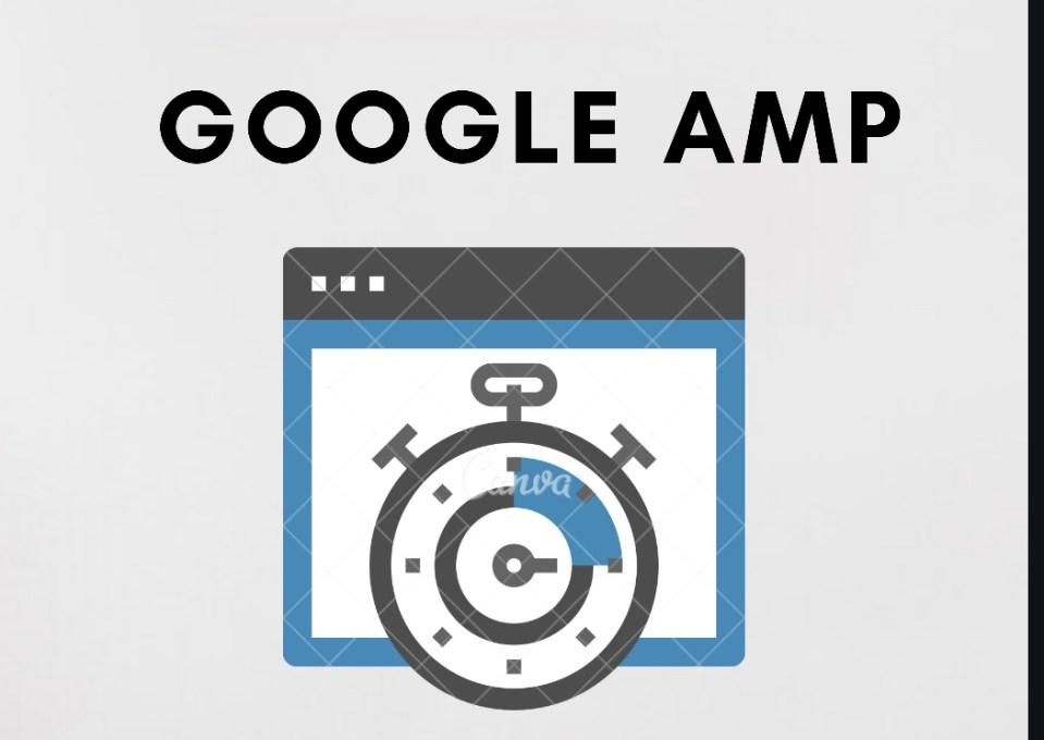 La guida completa sul formato AMP per accelerare le tue pagine web