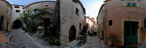 Roquebrune16