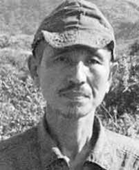 Hiro Onoda