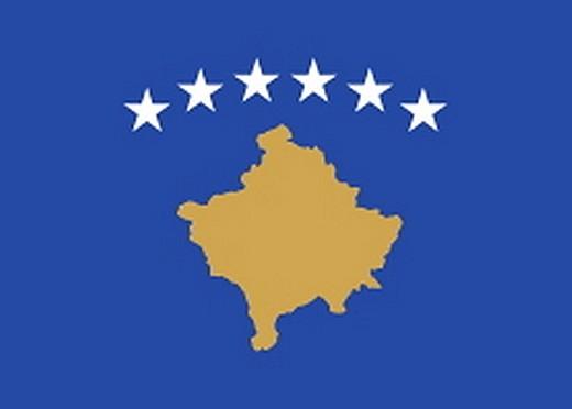 Kosovo - Union eurpéenne