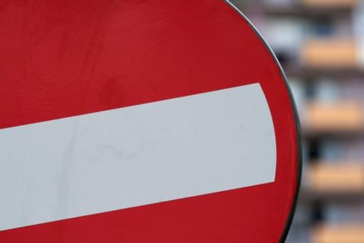 ベット額の制限がマーチンゲール法の課題