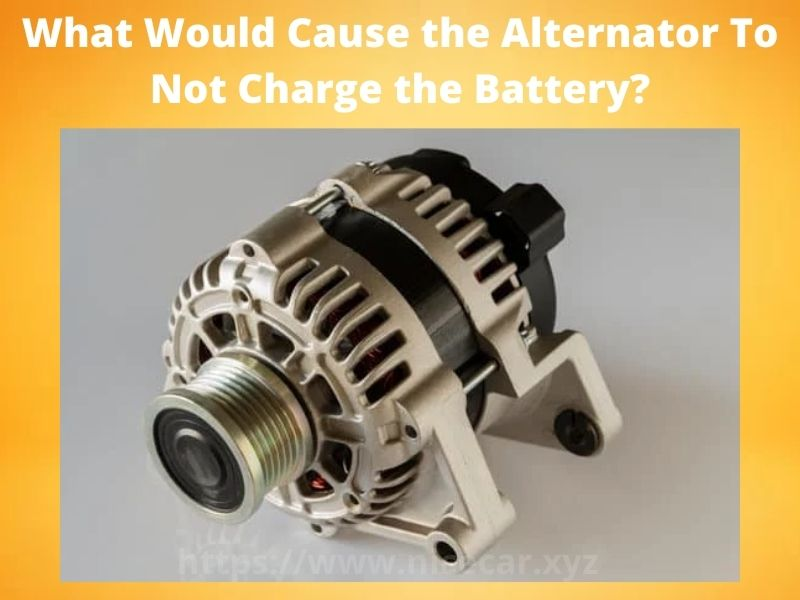 Alternator-Is-Not-Charge-the-Battery
