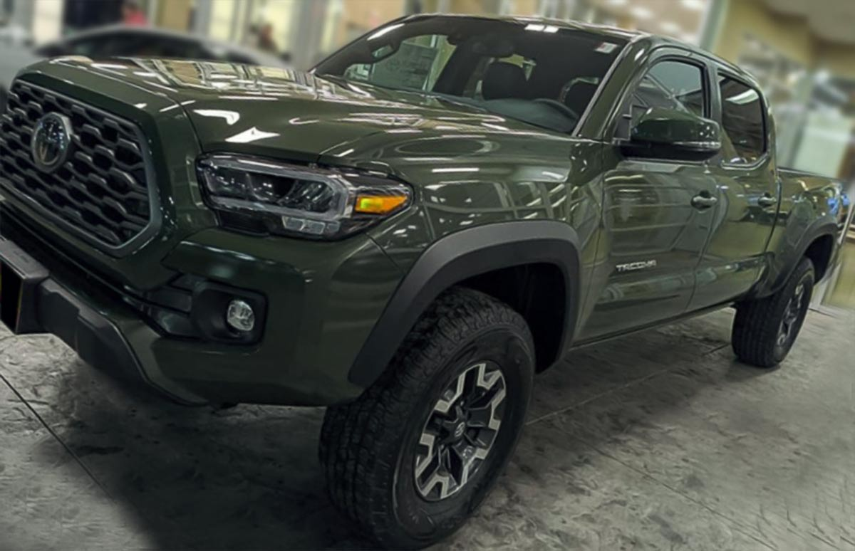 2021-toyota-tacoma-trd-off-road-green-army