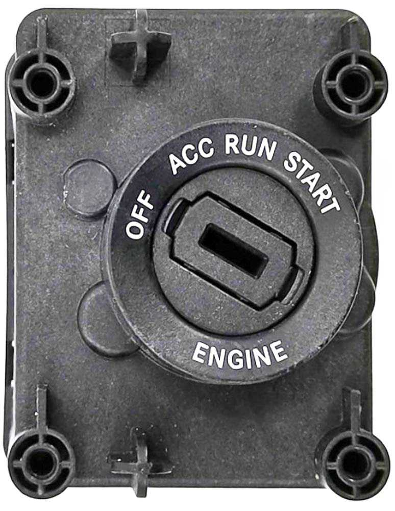 dodge-ram-1500-ignition-node-switch-module