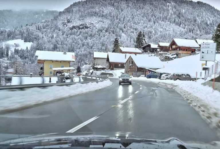 driving-in-winter