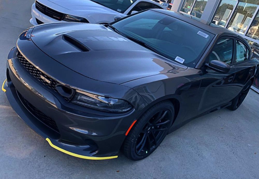 2021-dodge-charger-scat-pack