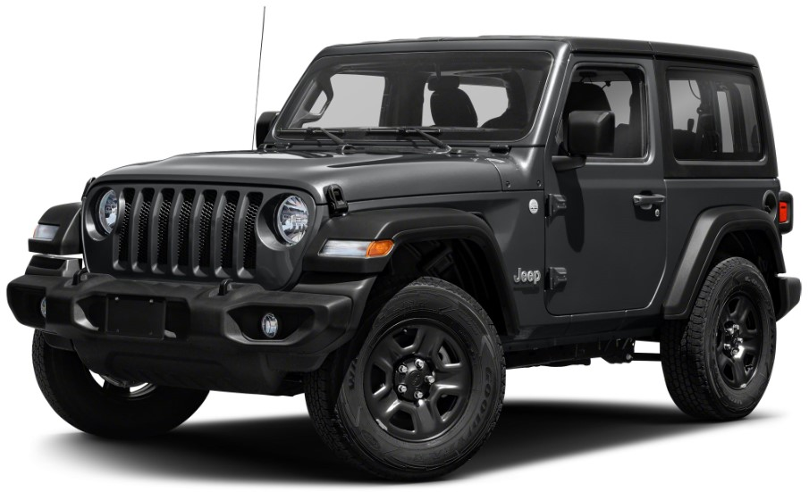 black-jeep-wrangler-2021