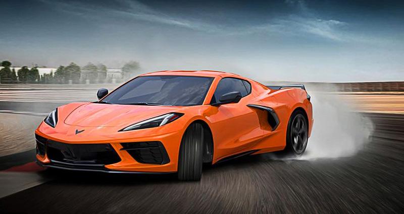2022-corvette-amplify-orange