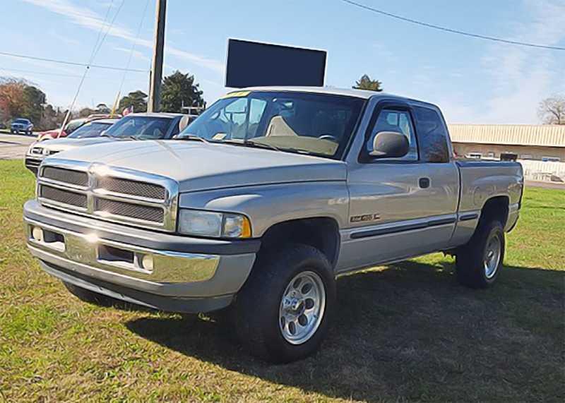 1999-dodge-ram-1500