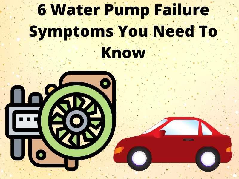 Water-Pump-Failure-Symptoms