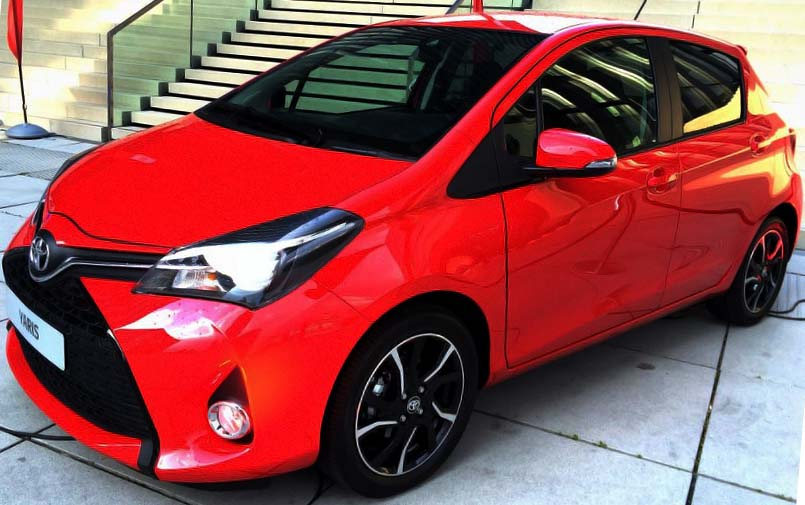 toyota-yaris-facelift-versus-all-new-cars