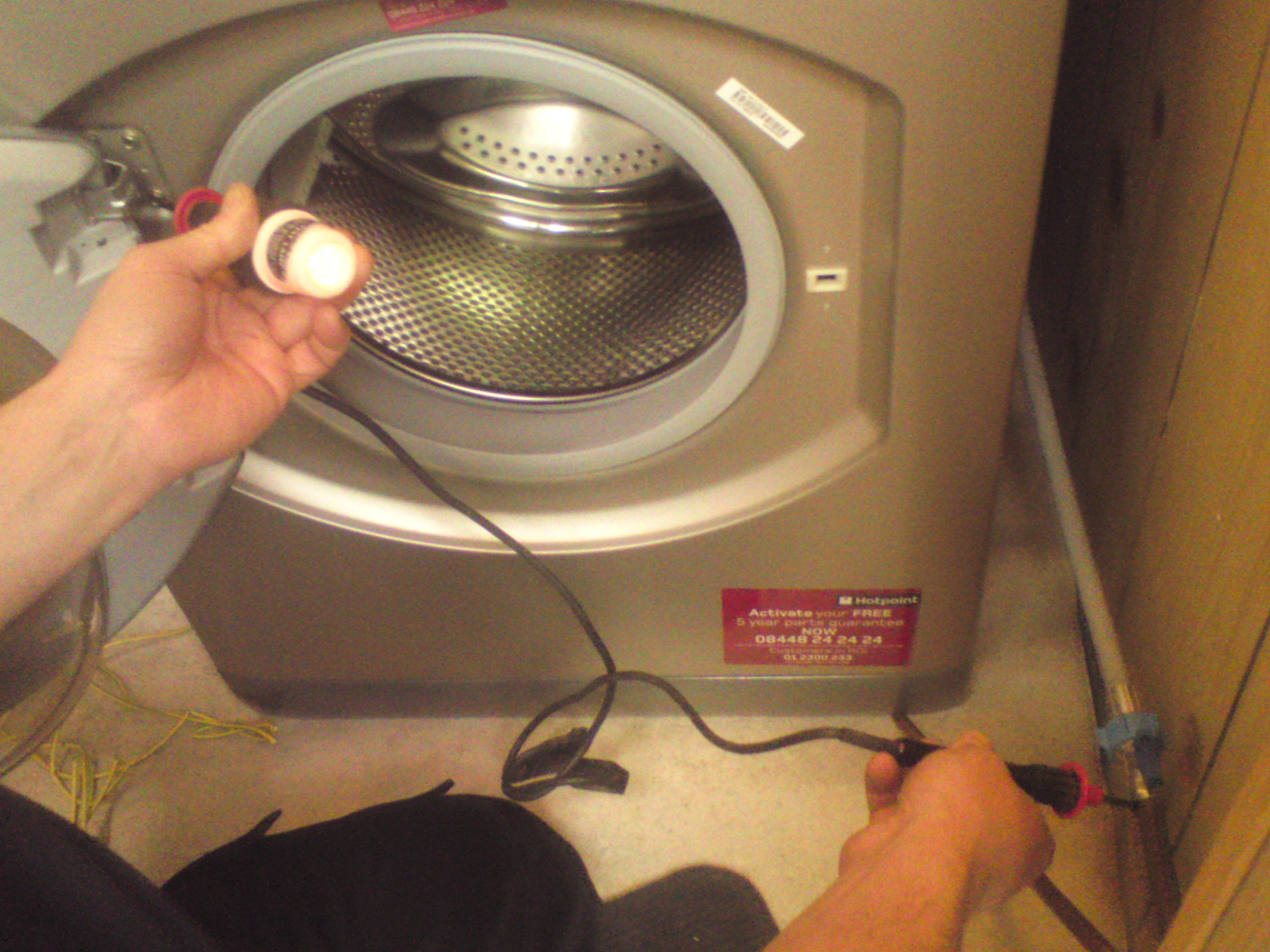 twin tub washing machine wiring diagram electric washing machine wiring installation
