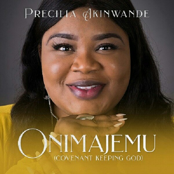covenant keeping god mp3 free download