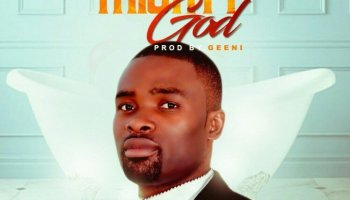 DOWNLOAD MP3: Amen Virtuous – Uguemwen » Nicegospel