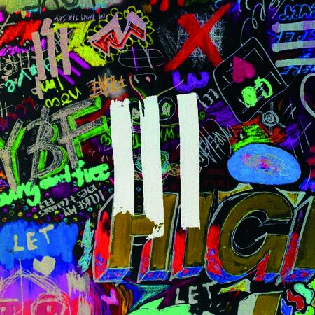 hillsong young and free peace mp3 download