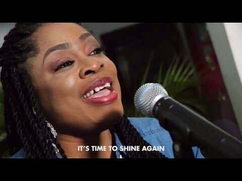Download Mp3 Sinach This Is My Season Nicegospel