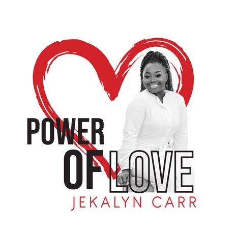 power-of-love [MP3 DOWNLOAD] Jekalyn Carr - Power of Love