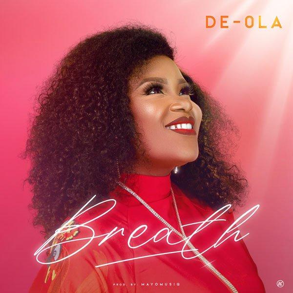De-Ola Breath