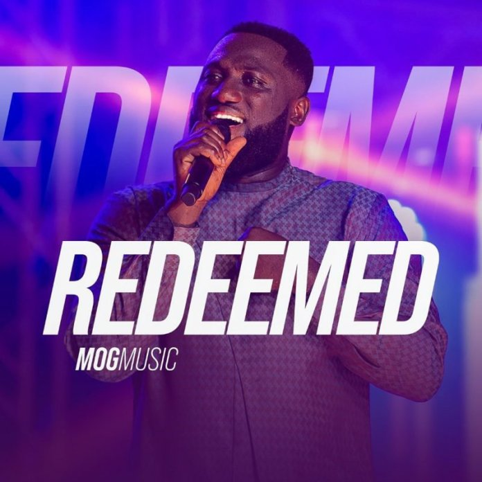 MOGmusic Redeemed