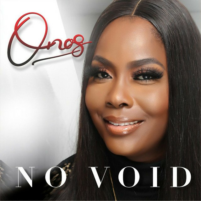 Onos No Void Mp3 Download