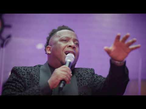 Eben – Jesus For You Are Great (Lyrics, Video)