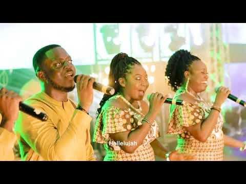 MOGmusic – God Be Praised (Lyrics, Video)